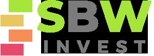 Osiedle Chorwackie - Bloki Wieluń - Inwestycja SBW INVEST